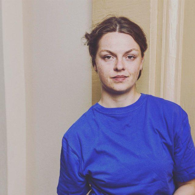 Corina Rainer