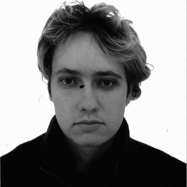Florian Rubin